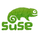 suse icon