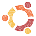 Ubuntu icon