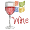 wine icon