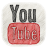 You-tube icon
