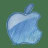 App-log icon