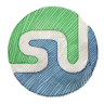 Stumble-upon icon