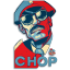 CHOP v2 icon