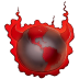 Bad-Guy-Earth icon