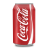 http://icons.iconarchive.com/icons/michael/coke-pepsi/72/Coca-Cola-Can-icon.png
