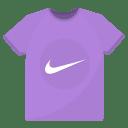 Nike Shirt 2 icon
