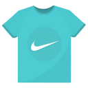 Nike Shirt 4 icon