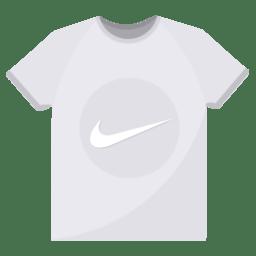 Nike Shirt 1 icon