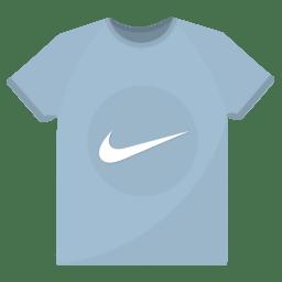 Nike Shirt 13 icon