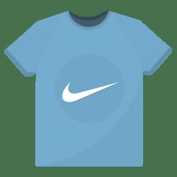 Nike Shirt 14 icon