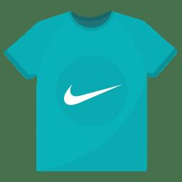 Nike Shirt 17 icon