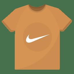Nike Shirt 3 icon