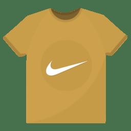 Nike Shirt 5 icon