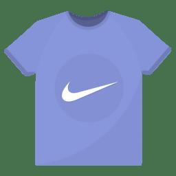 Nike Shirt 8 icon