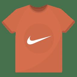 Nike Shirt 9 icon