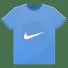 Nike-Shirt-16 icon