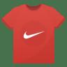 Nike-Shirt-18 icon