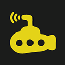 Sonar App icon