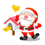 santa-mail-icon.png