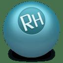 RoboHelp icon