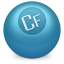 ColdFusion icon