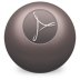Acrobat-Distiller icon