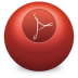 Acrobat-Reader icon