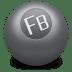 Flex-Builder icon