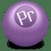 Premier-Pro icon