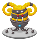 sweet be win icon