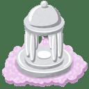 skic icon