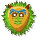 tropik icon