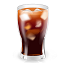 Cocktail Cuba Libre icon