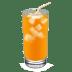 Cocktail-Screwdriver-Orange icon