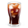 Cocktail-Cuba-Libre icon