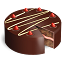 http://icons.iconarchive.com/icons/miniartx/gifts-2/64/cake-icon.png