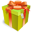 http://icons.iconarchive.com/icons/miniartx/gifts-2/64/gift-box-icon.png