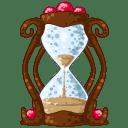 [تصویر: Hourglass-icon.png]