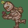 Заявки на блоги Steampunk-Robot-icon