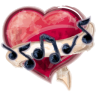 http://icons.iconarchive.com/icons/mirella-gabriele/valentine/96/Music-Heart-icon.png