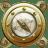 Nautilus Compass icon