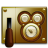 Nautilus Control icon