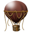 http://icons.iconarchive.com/icons/mixthepix/jules-verne/64/Hot-Air-Balloon-icon.png
