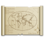 Nautilus Navigation Map icon