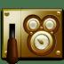 Nautilus-Control icon