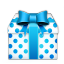 http://icons.iconarchive.com/icons/mkho/christmas/64/Gift-icon.png