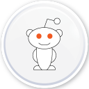 reddit icon
