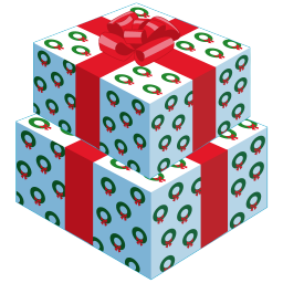 Gifts 2 icon