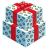 http://icons.iconarchive.com/icons/mohsenfakharian/christmas/48/gifts-2-icon.png