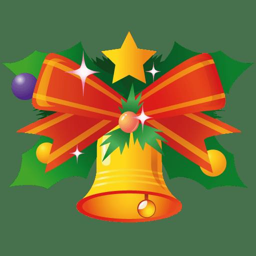 Sing Noel Noel Ring The Christmas Bell